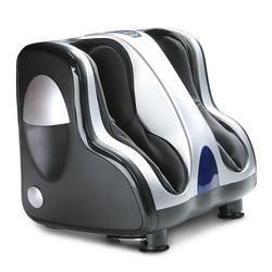 Robotouch Standard Foot Massager