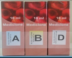 Mediclone Biotech Immunology Products