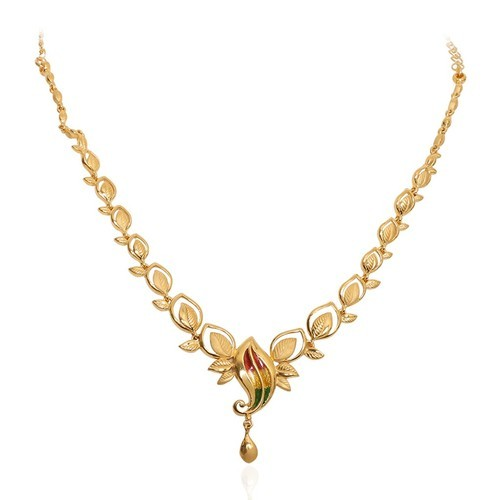 chain necklace fixed necklaces dsc category id view curb catalog gold rose price items australia product s auctions jewellery ladies round