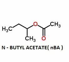 CDC  NIOSH Pocket Guide to Chemical Hazards  nButyl acetate