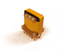 EE-20x10x6 SMPS Transformer
