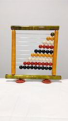 Abacus Games