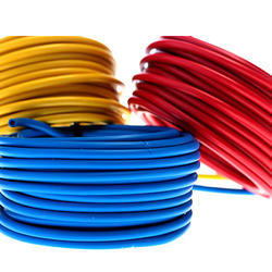 House Wiring Cable - Manufacturer from Chennai