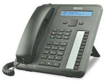 Sparsh Vp310 IP Telephone