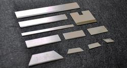 Fiber Blade