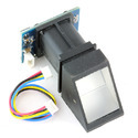 Finger Print Module R305
