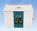 Digital Medical Ultrasonic Cleaner