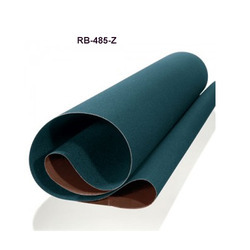 Heavy Duty And Stiff Zirconia Alumina Abrasive Cloth