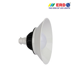 15W Small LED Bay Light
