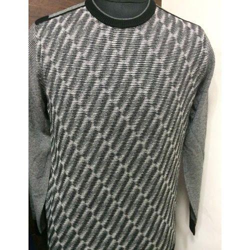 Woolen Sweaters