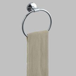 napkin hanger