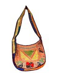 Designer Indian Bag