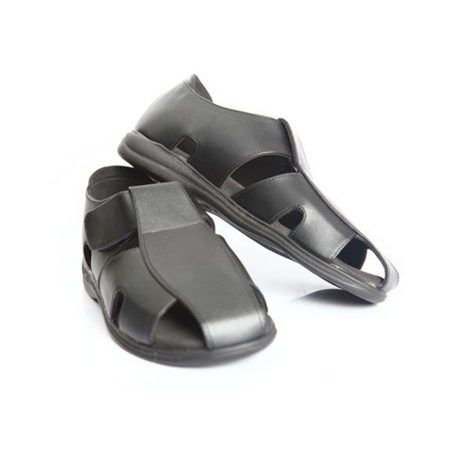 T.Sandle for Diabetic & Ortho Sandal
