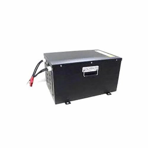 24 V 100ah Lithium Ion Battery