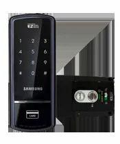 Samsung Digital Lock