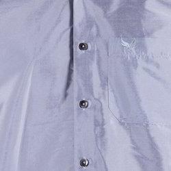 Warrior Shirts And Kurthas - Art Silk
