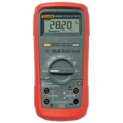 Fluke-28II-EX Digital Multi Meters