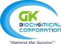 Gk Biochemical Corporation