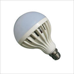 FR 2835 LED Bulb