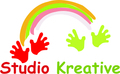 Studio Kreative Gifts & Merchandise