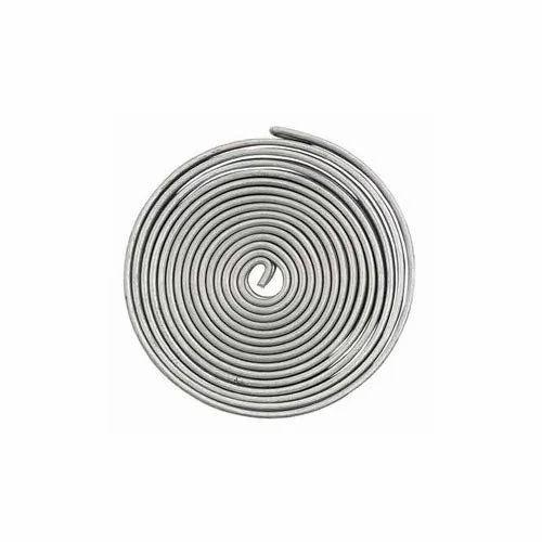 Aluminium Enameled Wire
