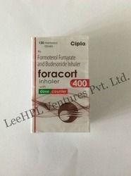 Foracort Inhaler