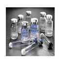 Bacterial Endotoxins Test