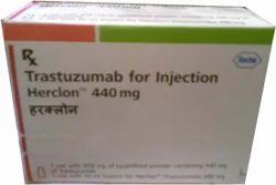 Trastuzumab  440 Mg