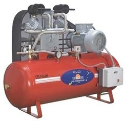 Air Compressors Low Pressure Air Compressors Exporter