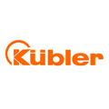Kuebler Automation India Pvt. Ltd.