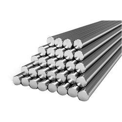 X38CrMo14 Rods