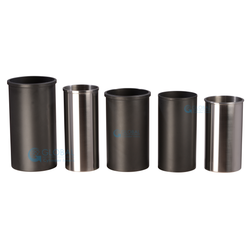 Cylinder Liners Hino