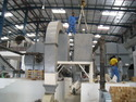 Fertilizer Machinery Plant Project services