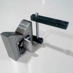 Tool Setting Gauge
