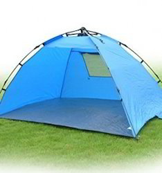 Portable Tent