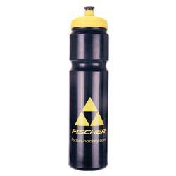 Sporty Grip Big Water Bottle