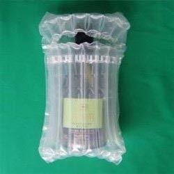 Air Column Cushion Bag