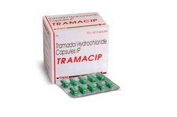 tramacip capsules
