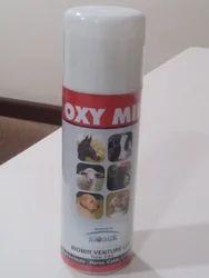 Oxy Mir