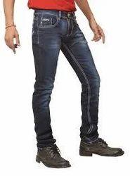Lycra Jeans