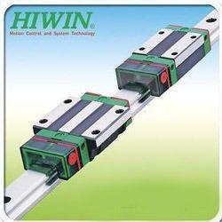 OG Hiwin Linear Motion Bearing