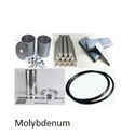 Molybdenum Alloys