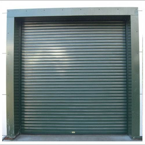 Pratik enterprises manufacturer of rolling shutter for Wisconsin window manufacturers