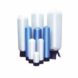 Pentair FRP Vessels