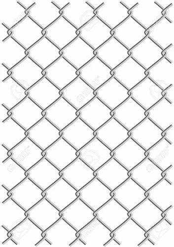 Metal Wire Net - Manufacturer from Bikaner