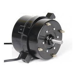 Cooler Spare Parts Cooler Fan Motor Manufacturer From Delhi