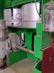 tyre curing press bag o metric