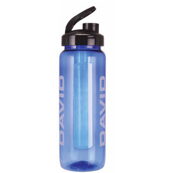 Classic High Flow Water Bottles