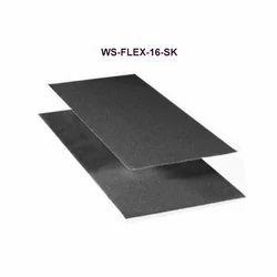 Light Silicon Carbide Abrasive Paper
