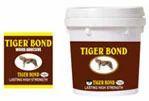 Tiger Bond